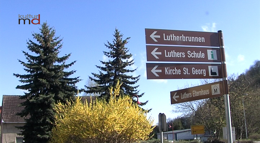 Luther ProphetderFreiheit